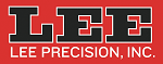 Lee Precision, Inc.