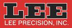 Lee Precision, Inc.