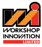 Workshop Innovation